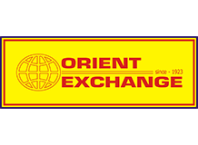 Orient Exchange