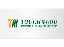 TouchWood Decor & Furniture